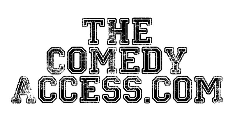 TheComedyAccess.com